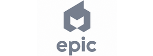 Epic Agency