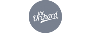 The Orchard - Campaign Monitor Email Marketing for Agencies Customer