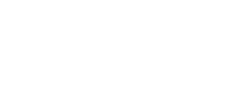 Amnesty International Campaign Monitor Email Marketing Customer