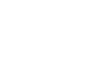 Chandon Campaign Monitor Email Marketing Customer