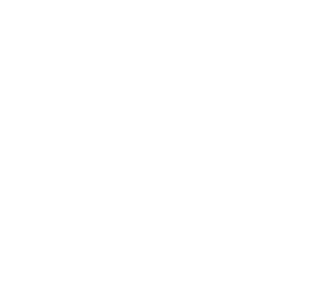 Drake Hotel Campaign Monitor Email Marketing Customer