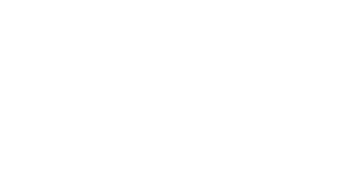 Penguin Random House Campaign Monitor Email Marketing Customer