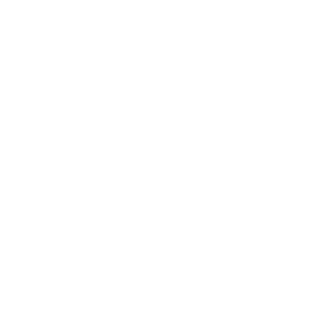 Red Cross Australia Campaign Monitor Email Marketing Customer