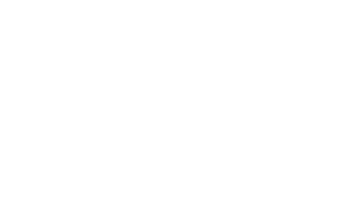 Soho House Campaign Monitor Email Marketing Customer