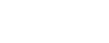 Virgin Experience Days Campaign Monitor Email Marketing Customer