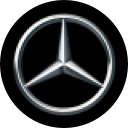 WordPress Integration - Mercedes Benz Logo