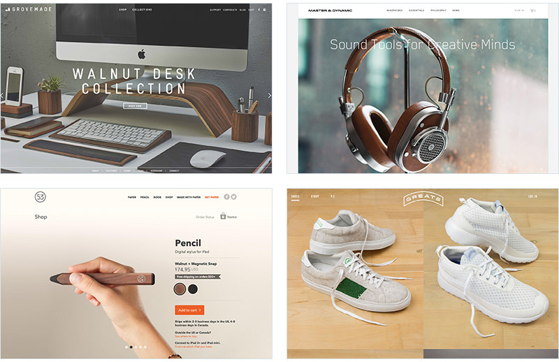shopify_examples