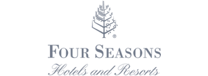 Four Seasons Hotels - Campaign Monitor Email Marketing for Travel and Hospitality Customer