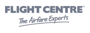 Flight Centre - Campaign Monitor Email Marketing for Travel and Hospitality Customer