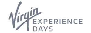 Virgin Experience Days - Campaign Monitor Email Marketing for Travel and Hospitality Customer