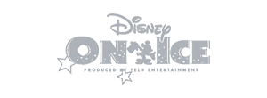Disney on Ice - Campaign Monitor Email Marketing for Media and Entertainment